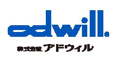 株式会社アドウィル