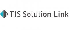 TISソリューションリンク株式会社